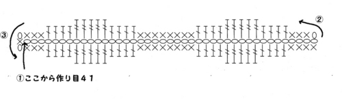 編み図3.jpg